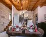 Image 6 - intérieur - Maison de vacances Stalos Villa I, Agia Marina