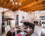 Image 4 - intérieur - Maison de vacances Stalos Villa I, Agia Marina