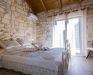 Image 7 - intérieur - Maison de vacances Stalos Villa I, Agia Marina