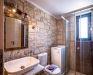 Image 8 - intérieur - Maison de vacances Stalos Villa I, Agia Marina