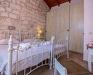 Image 9 - intérieur - Maison de vacances Stalos Villa I, Agia Marina