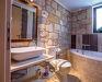 Image 10 - intérieur - Maison de vacances Stalos Villa I, Agia Marina