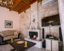 Image 3 - intérieur - Maison de vacances Stalos Villa I, Agia Marina