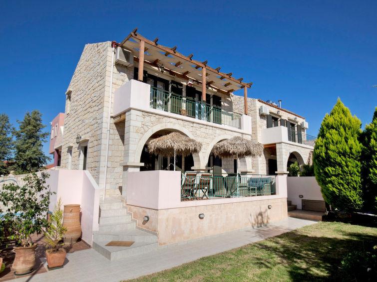 Stalos Villa II