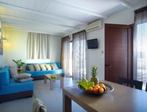 Minos Village Apartment