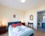 Image 6 - intérieur - Maison de vacances Afroditi, Plaka