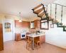 Image 5 - intérieur - Maison de vacances Afroditi, Plaka