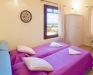 Image 7 - intérieur - Maison de vacances Afroditi, Plaka