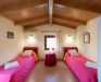 Image 10 - intérieur - Maison de vacances Afroditi, Plaka