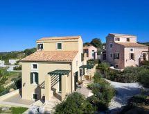 Archanes - Vakantiehuis Eliathos Family Residence
