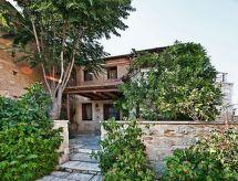 Archanes Villa