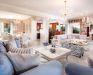 Image 2 - intérieur - Maison de vacances Galatas Luxury Villa, Galatas