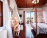 Image 6 - intérieur - Maison de vacances Galatas Luxury Villa, Galatas