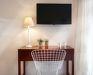 Image 7 - intérieur - Maison de vacances Galatas Luxury Villa, Galatas
