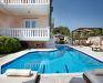 Image 15 extérieur - Maison de vacances Galatas Luxury Villa, Galatas