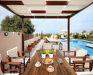 Image 16 extérieur - Maison de vacances Galatas Luxury Villa, Galatas