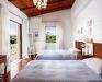 Image 8 - intérieur - Maison de vacances Galatas Luxury Villa, Galatas