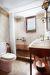 Image 12 - intérieur - Maison de vacances Galatas Luxury Villa, Galatas