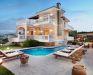 Image 18 extérieur - Maison de vacances Galatas Luxury Villa, Galatas