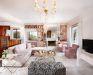 Image 4 - intérieur - Maison de vacances Galatas Luxury Villa, Galatas