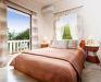 Image 11 - intérieur - Maison de vacances Galatas Luxury Villa, Galatas