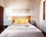 Image 13 - intérieur - Maison de vacances Galatas Luxury Villa, Galatas