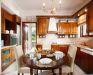 Image 5 - intérieur - Maison de vacances Galatas Luxury Villa, Galatas