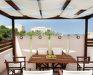 Image 14 - intérieur - Maison de vacances Galatas Luxury Villa, Galatas