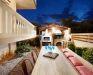 Image 17 extérieur - Maison de vacances Galatas Luxury Villa, Galatas