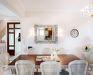 Image 3 - intérieur - Maison de vacances Galatas Luxury Villa, Galatas