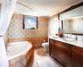 Image 9 - intérieur - Maison de vacances Galatas Luxury Villa, Galatas