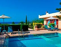 Sfakaki - Maison de vacances Argiris
