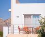 Bild 37 Aussenansicht - Ferienhaus Cretan View, Chania