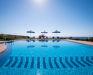 Bild 42 Aussenansicht - Ferienhaus Cretan View, Chania