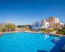 Bild 41 Aussenansicht - Ferienhaus Cretan View, Chania