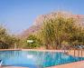 Bild 43 Aussenansicht - Ferienhaus Cretan View, Chania
