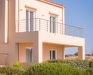 Bild 36 Aussenansicht - Ferienhaus Cretan View, Chania