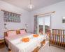 Bild 18 Innenansicht - Ferienhaus Cretan View, Chania