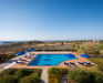 Bild 22 Innenansicht - Ferienhaus Cretan View, Chania
