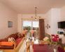 Bild 6 Innenansicht - Ferienhaus Cretan View, Chania