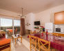Bild 5 Innenansicht - Ferienhaus Cretan View, Chania