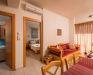 Bild 8 Innenansicht - Ferienhaus Cretan View, Chania