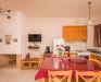 Bild 7 Innenansicht - Ferienhaus Cretan View, Chania