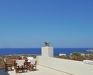Bild 21 Innenansicht - Ferienhaus Cretan View, Chania