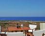 Bild 23 Innenansicht - Ferienhaus Cretan View, Chania