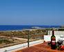 Bild 3 Innenansicht - Ferienhaus Cretan View, Chania