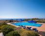 Bild 33 Aussenansicht - Ferienhaus Cretan View, Chania