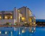 Bild 31 Aussenansicht - Ferienhaus Cretan View, Chania