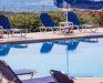 Bild 32 Aussenansicht - Ferienhaus Cretan View, Chania