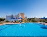Bild 24 Aussenansicht - Ferienhaus Cretan View, Chania